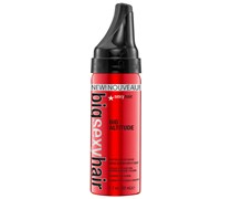 50 ml Big Altitude Bodifying Blow Dry Mousse Haarschaum
