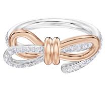 Lifelong Ring