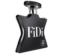 Masculine Touch Düfte Eau de Parfum 100ml