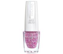 Nr. 886 - Pink Diamonds Nagellack 6.0 ml
