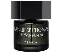 La Nuit De L'Homme Le Parfum 60.0 ml