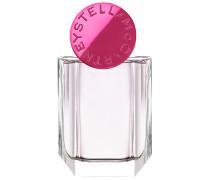 50 ml Pop Bluebell Eau de Parfum (EdP)  für Frauen