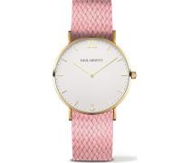 -Uhren Analog Quarz S 32003802