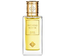 Patchouli Nosy Be Unisexdüfte Parfum 50ml
