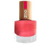 657 - Fuchsia Pink Nagellack 8.0 ml