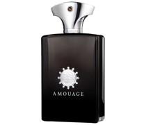 Memoir Mandüfte Eau de Parfum 100ml