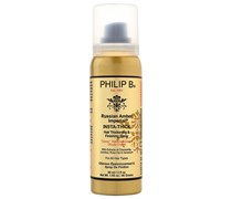 60 ml  Russian Amber Imperial Insta-Thick Haarspray
