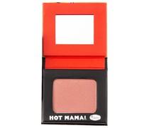 Make-up Rouge 3g