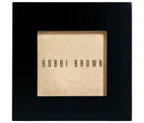 2.5 g Beige Shimmer Wash Eye Shadow Lidschatten