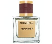 Classic Collection Eau de Parfum 30ml