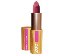 470 - Satin Dark Purple Lippenstift 3.5 g