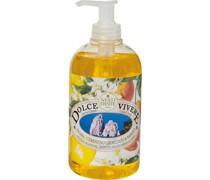 Capri Liquid Soap