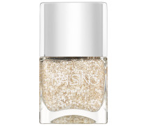 14 ml  Whitechapel Snowflake-Look Nagellack
