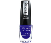 6 ml Yacht Club Nagellack