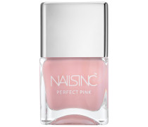 14 ml Petticoat Lane Perfect Pink Nagellack