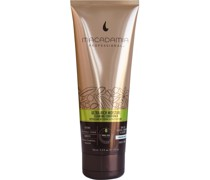 Ultra Rich Moisture Cleansing Conditioner