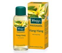 Hautöle & Massageöle Körper Körperöl 100ml