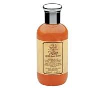 Sandalwood Luxury Moisturising Bath & Shower Gel