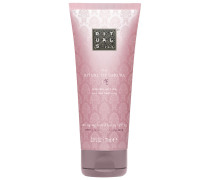 70 ml The Ritual Of Sakura Handcreme