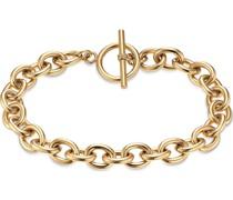 -Armband Edelstahl One Size 32013456