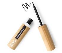 Eyeliner Augen-Make-up 4.5 g