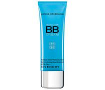 Medium Beige BB Cream 40.0 ml