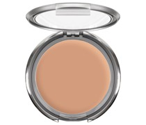 Foundation Teint 15g