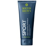 200 ml  Sport Body Hydrator Körperlotion