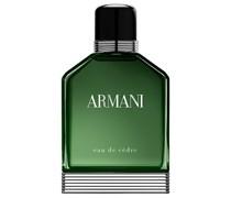 giorgio armani herren parfums h w kollektion 2017 im. Black Bedroom Furniture Sets. Home Design Ideas