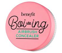 5 g Deep Boi-ing Airbrush Concealer