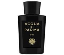 Signatures Of The Sun Oud Unisex Parfum 180.0 ml