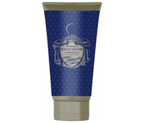 150 ml  Endymion After Shave Balsam