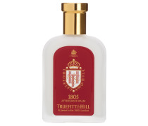1805 Aftershave Balm