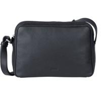 Cary 10 Cross Shoulderbag Bag