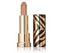 Lippen Make-up Lippenstift 3.4 g Weiss