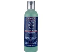 Gesichtspflegepflege Gesichtsreinigungsgel 250ml