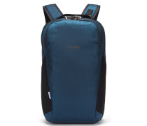 Vibe 20L Rucksack RFID 46 cm Laptopfach