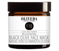 Maske Gesichtspflege 60ml