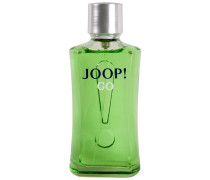 100 ml Go Eau de Toilette (EdT)