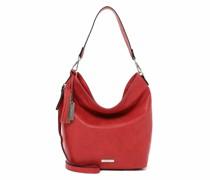 Beutel Franzy Handtaschen Rot
