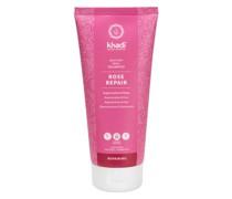 Shampoo - Rose Repair 200ml