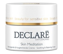 50 ml Skin Meditation - ła Gesichtscreme
