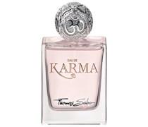 50 ml  Karma Eau de Parfum (EdP)
