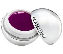 Lippenpflege Pflege Lippenbalm 7g Lila