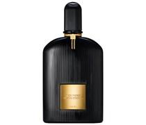 100 ml  Damen Signature Düfte Black Orchid Eau de Parfum (EdP)