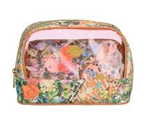 1 Stück  Travel Package Kosmetiktasche