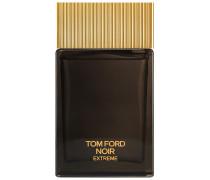 100 ml  Herren Signature Düfte Noir Extreme Eau de Parfum (EdP)