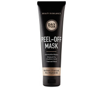 100 ml Peel-Off Mask Maske
