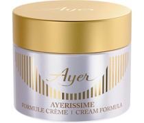 Formula Cream