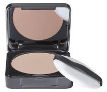 Gesicht Make-up Puder 11g